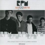 Maxximum: RPM