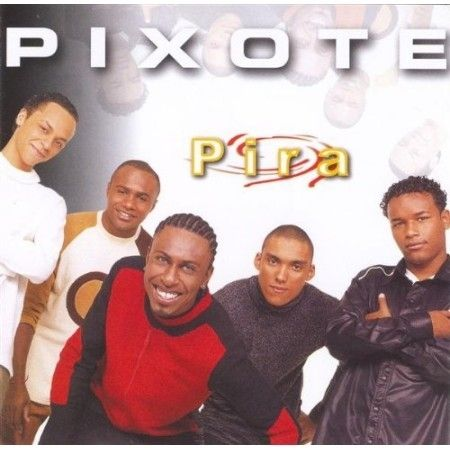 PIXOTE BAIXAR MP3 SOLETRAR PALCO