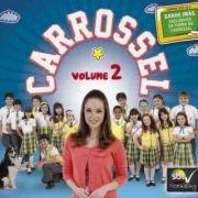Carrossel Volume 2