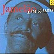 A Voz do Samba - Vol. 3