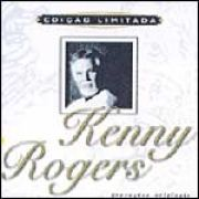 Edição Limitada: Kenny Rogers