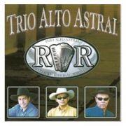 Trio Alto Astral}
