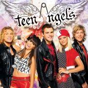 Teen Angels 4