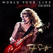 Speak Now: World Tour (Live)