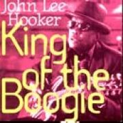 Jazz Collection - King Of The Boogie