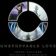 Unstopppable Love