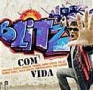 O Talento de Blitz