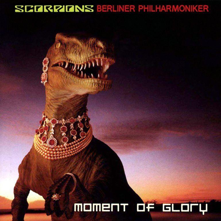 Wind Of Change En Español Scorpions Berliner Philharmoniker Letras Com