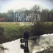 The Wild (EP)}