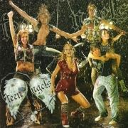 Teen Angels 1