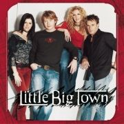 Little Big Town}