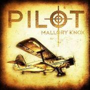 Pilot (EP)}