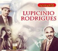 Lupicinio Rodrigues