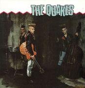 The Quakes