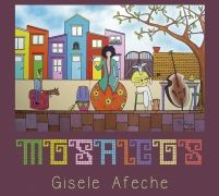 Mosaicos}