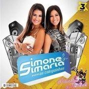 Simone e Simaria As Coleguinhas (vol.1)