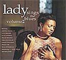 Lady Sings the Blues - Vol. 2