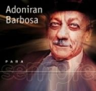 Reviva - Andoniran Barbosa