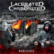 Narcohell}