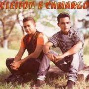 cleiton e camargo (1996)}