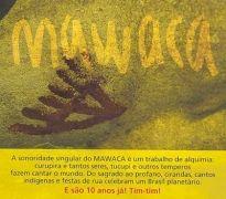 Astrolabio Tucupira.com.brasil