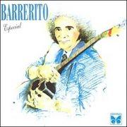 GRATIS MUSICAS TODAS AS DE BAIXAR BARRERITO