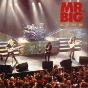 Mr Big (Live)