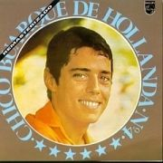 Chico Buarque de Hollanda (vol. 4)