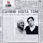 Millennium: Dorival Caymmi