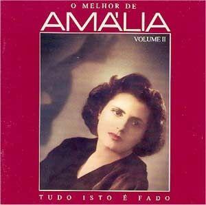 The Art of Amalia