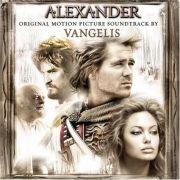Alexander = Alexandre