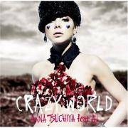 Crazy World (Single)