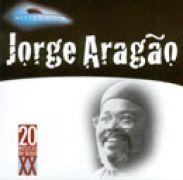 Millennium: Jorge Aragão