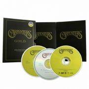 The Carpenters: Singles 1969 - 1981