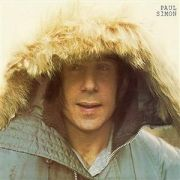 Paul Simon}