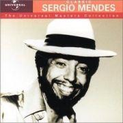 Classic - Sergio Mendes