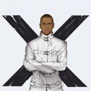 X Files (Mixtape)