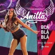 Blá Blá Blá (Ao Vivo)}
