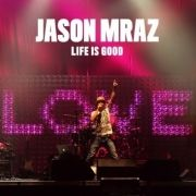 Life Is Good (EP) (Live)
