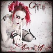Opheliac}