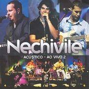 BAIXAR CD DO NECHIVILLE PARA