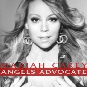 Angels Advocate}