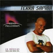 Novo Millennium: Terra Samba
