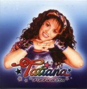 Los Marcianos Llegaron Ya Remixes