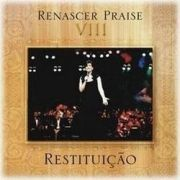 renascer praise discografia