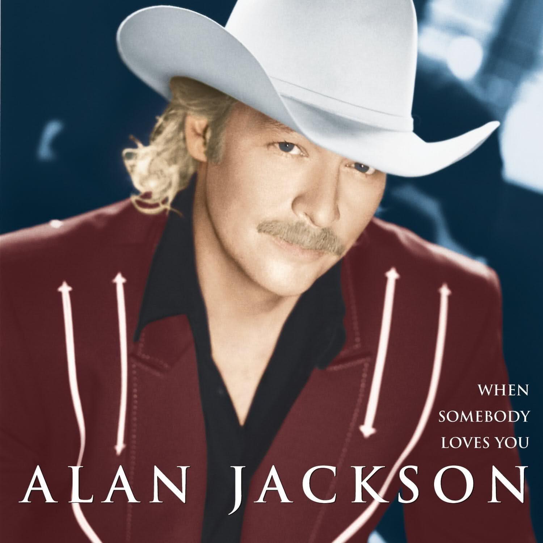 Remember When Alan Jackson Letra Da Musica Palco Mp3