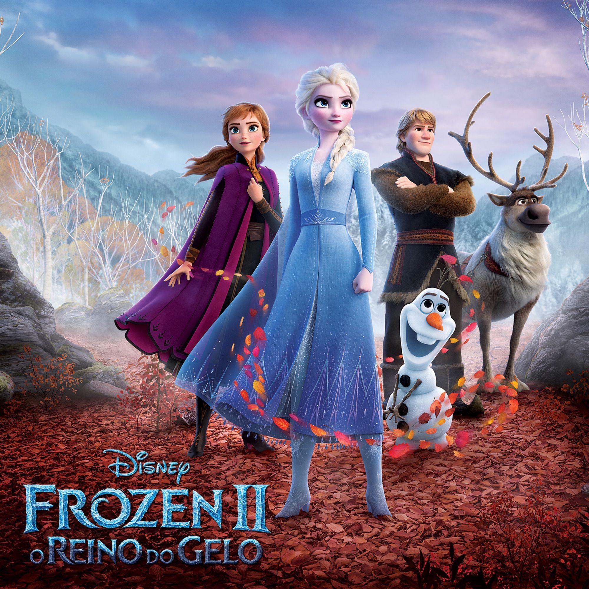Voce Quer Brincar Na Neve Frozen Letra Da Musica Palco Mp3