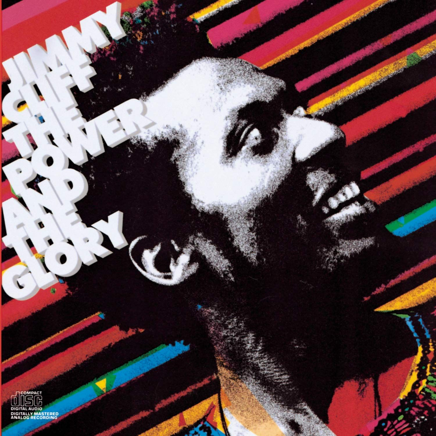 Don T Worry Be Happy Jimmy Cliff Letra Da Música Palco Mp3