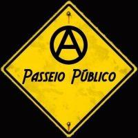 Passeio Público