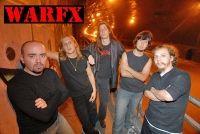 Warfx